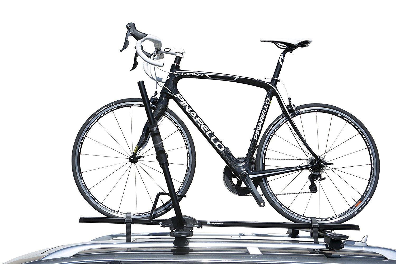 Best Hitch Mount Bike Rack >> The Top 10 Best Bike Roof Racks